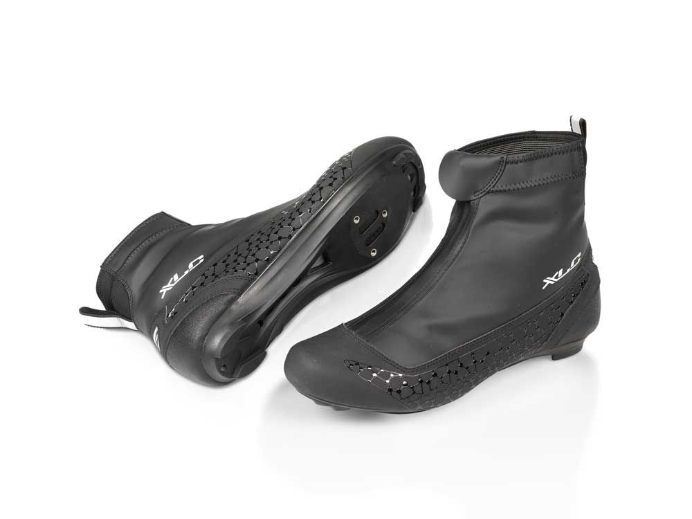 SCHOEN XLC ROAD WINTER CBR07 ZW 38