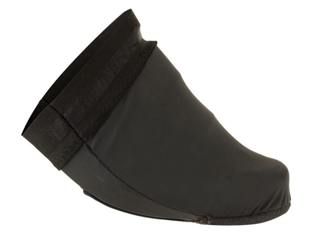 Agu toe cover essential s
