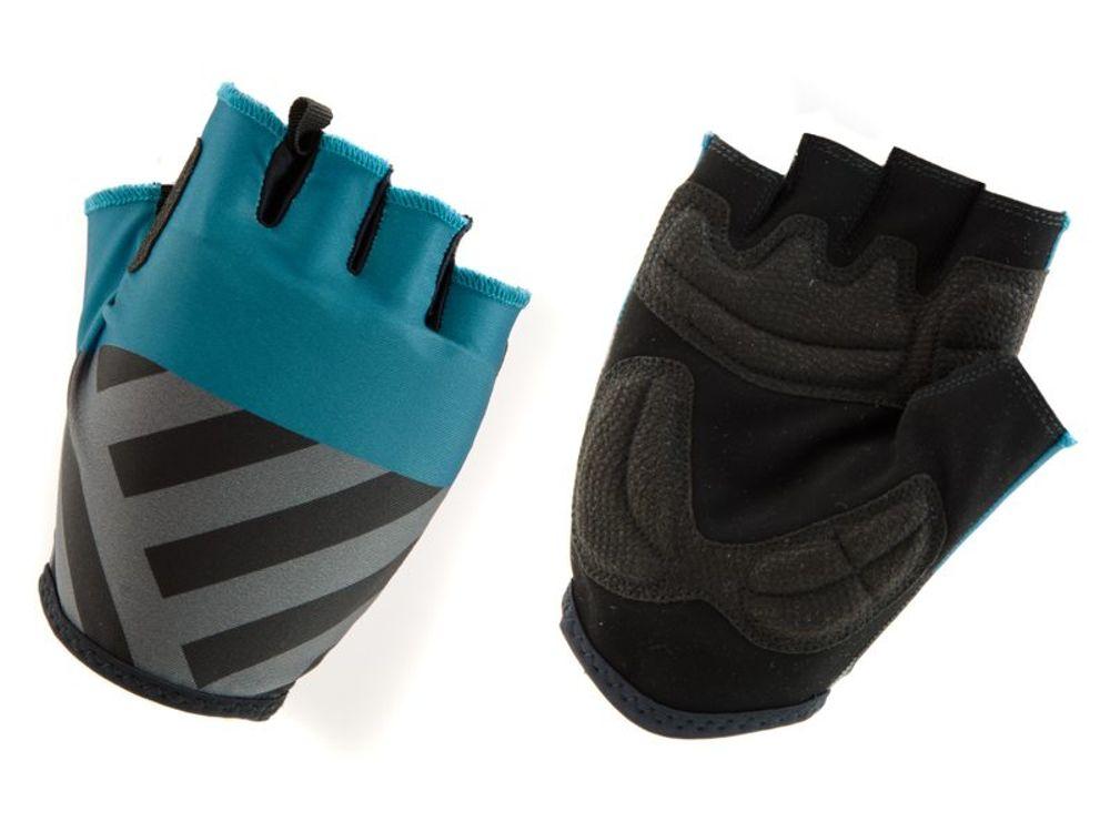 Agu handschoen limitless blauw s