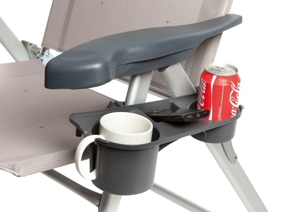 BC Side table univ. voor stoelen