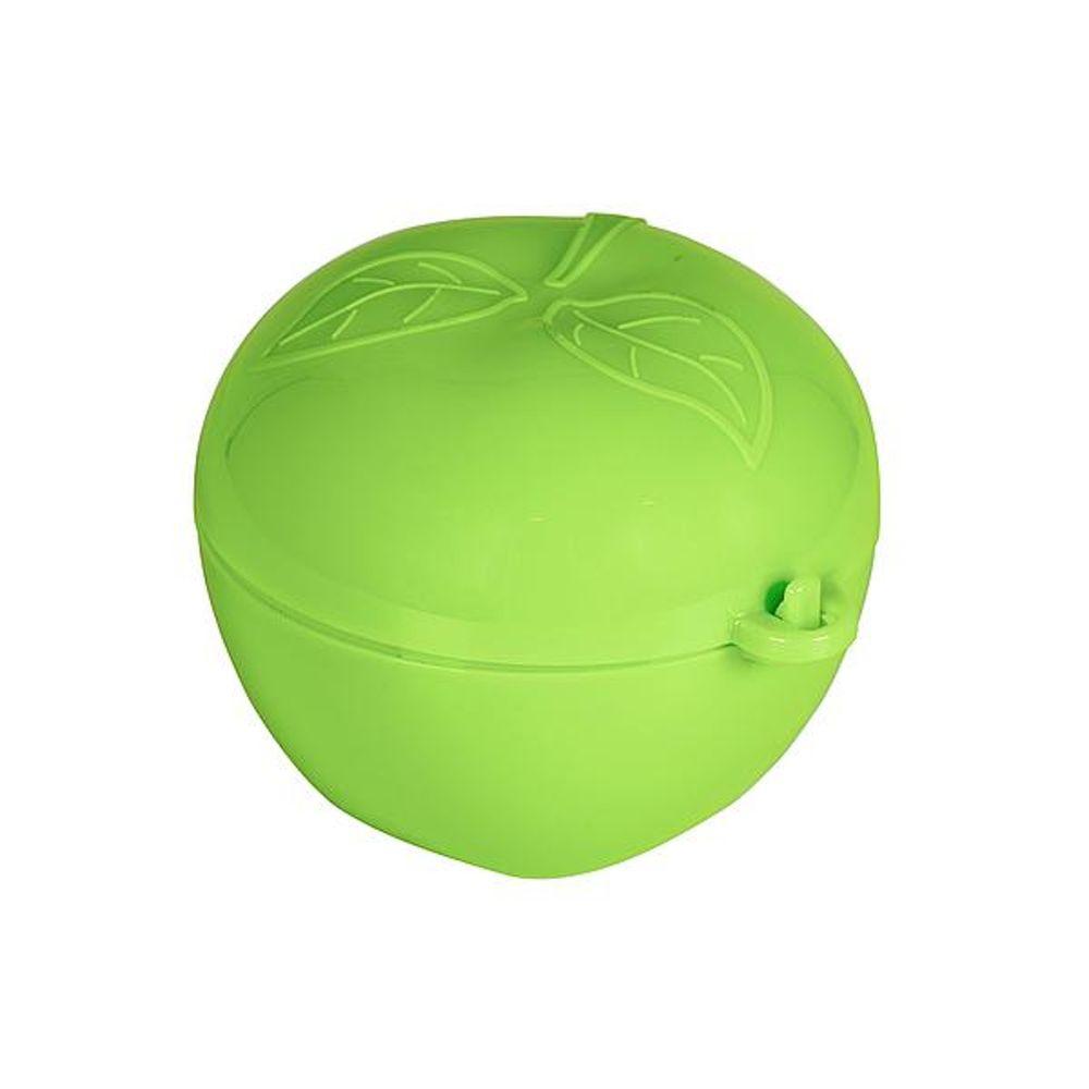Rotho - Appelbox - ᆵ 11x8,5 cm - Groen