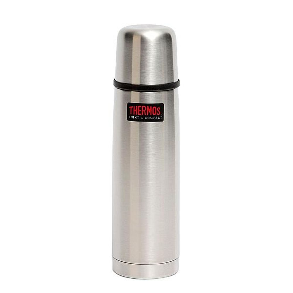Thermos Isoleerfles Thermax 0,5ltr