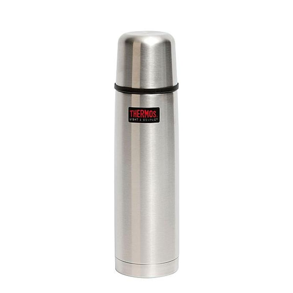 Thermos Isoleerfles Thermax 0,75ltr