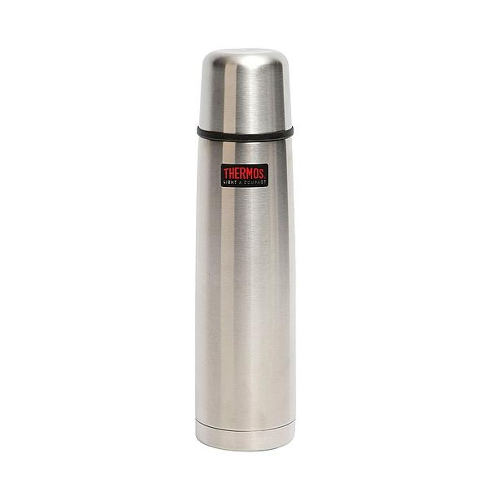 Thermos Isoleerfles Thermax 1,0ltr
