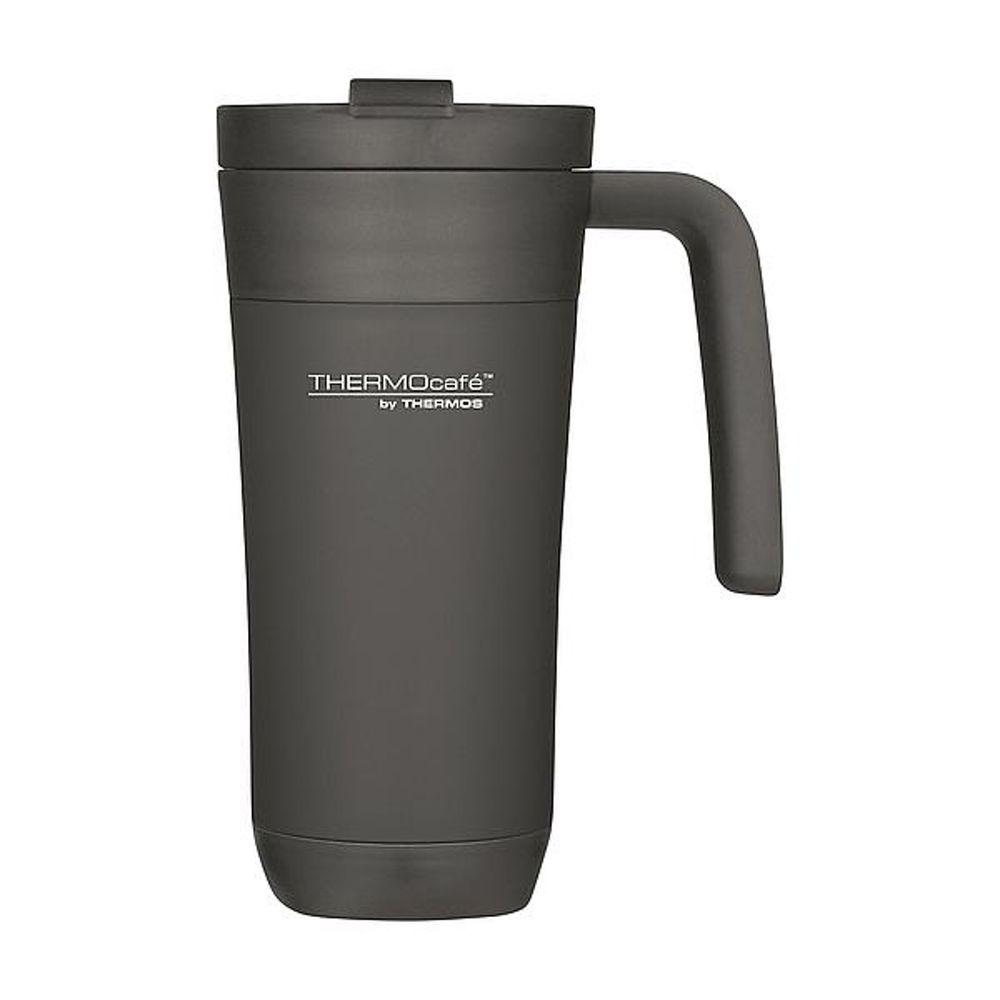 Thermos Travel mug 425ml 124603
