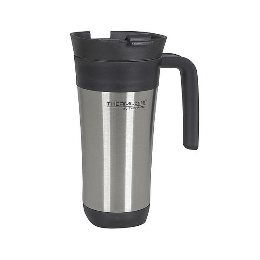Thermos Travel mug rvs 0,4l 124575T