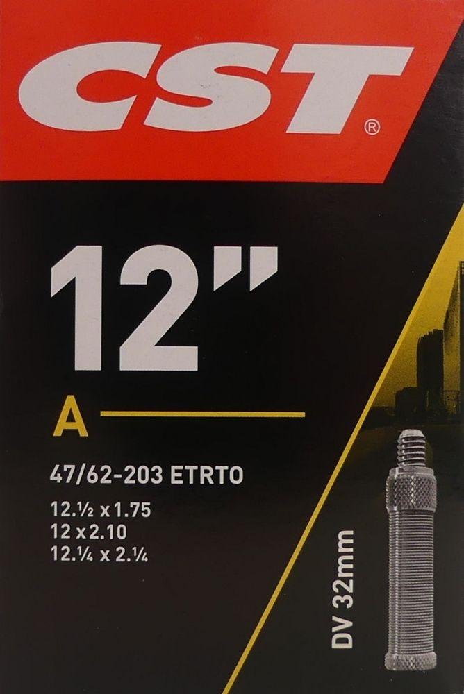 CST Binnenband Fiets 47-203 HV 32mm