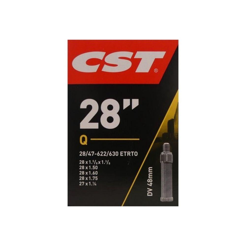 CST Binnenband Fiets 28/47-622/635 HV 48MM