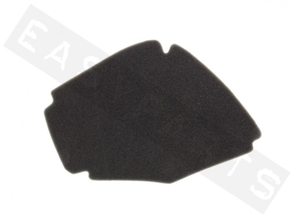 Luchtfilterelement Zip 4T-3V Origineel