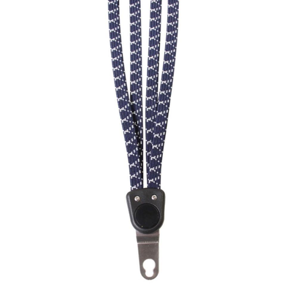 Cort Florence Straps indigo/silver