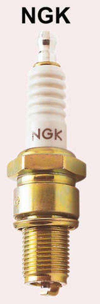 NGK bougie B9ES