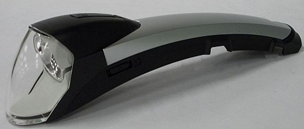Gazelle Fendervision koplamp Innergy