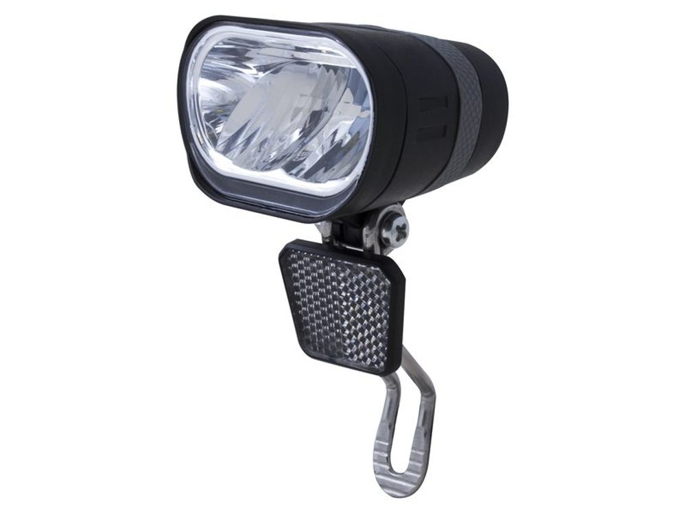 Axendo 60 XE koplamp e-bike 6-36V