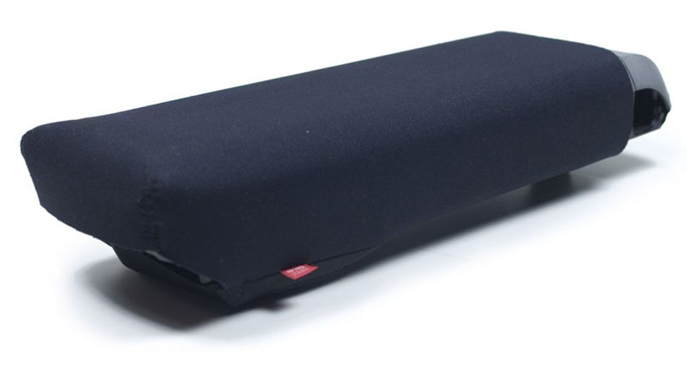 HOES FAH BATTERY COVER BOSCH A/P DRAGER ZW