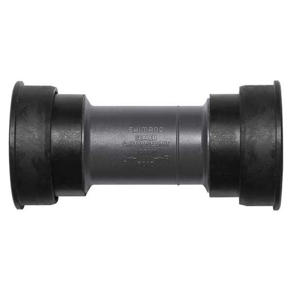 Bracket Adapter Press Fit SM-BB91 MTB 84,5mm/42mm