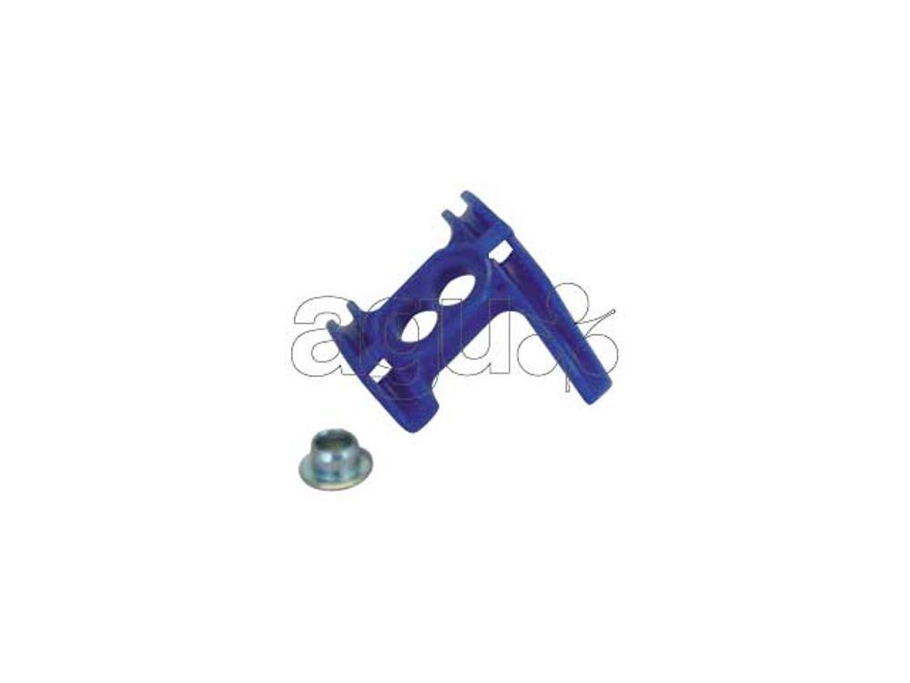 ISMSP18M Shimano Kabel SP18