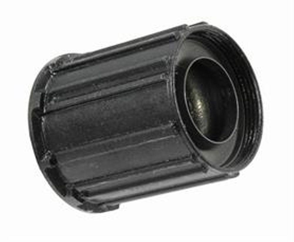 Cassettebody 9-Sp FH-M760/M580