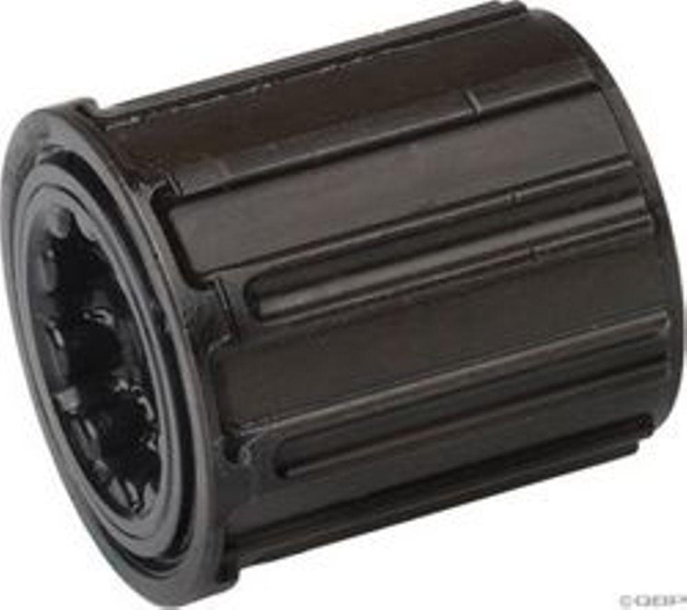 Cassettebody 9-Sp FH-4500/M495