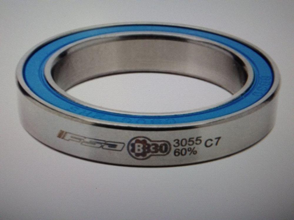 BB30 bracelet lager per stuk