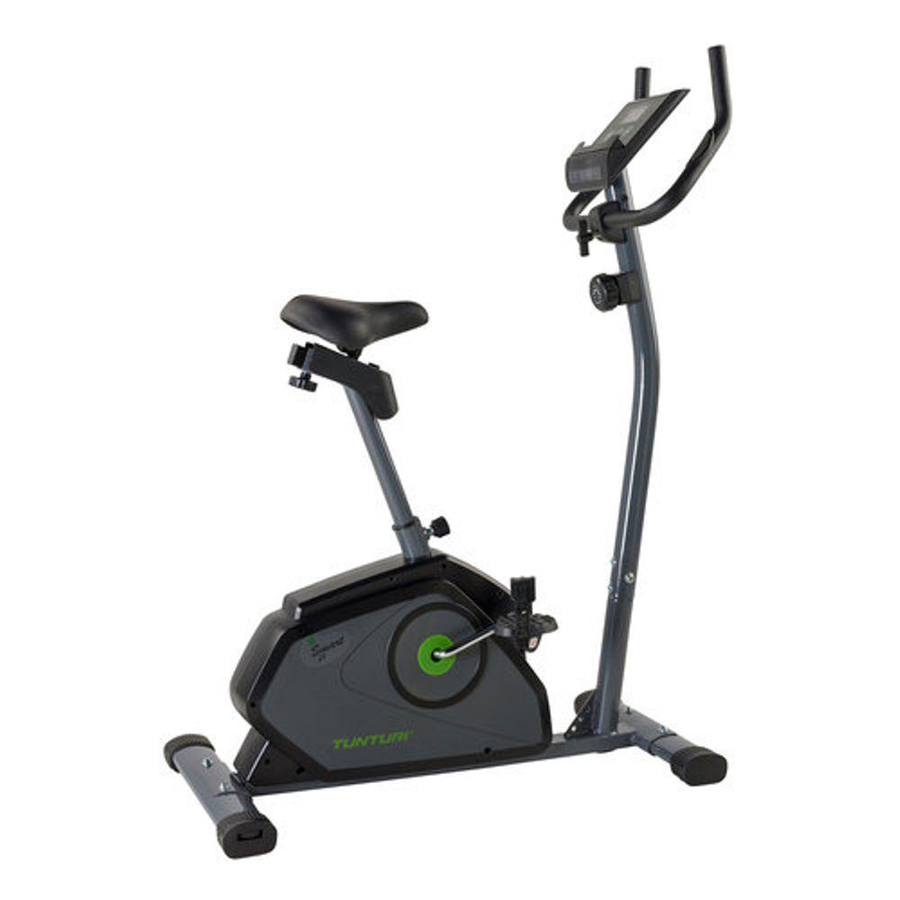 Tunturi Cardio Fit B40 Low Bike