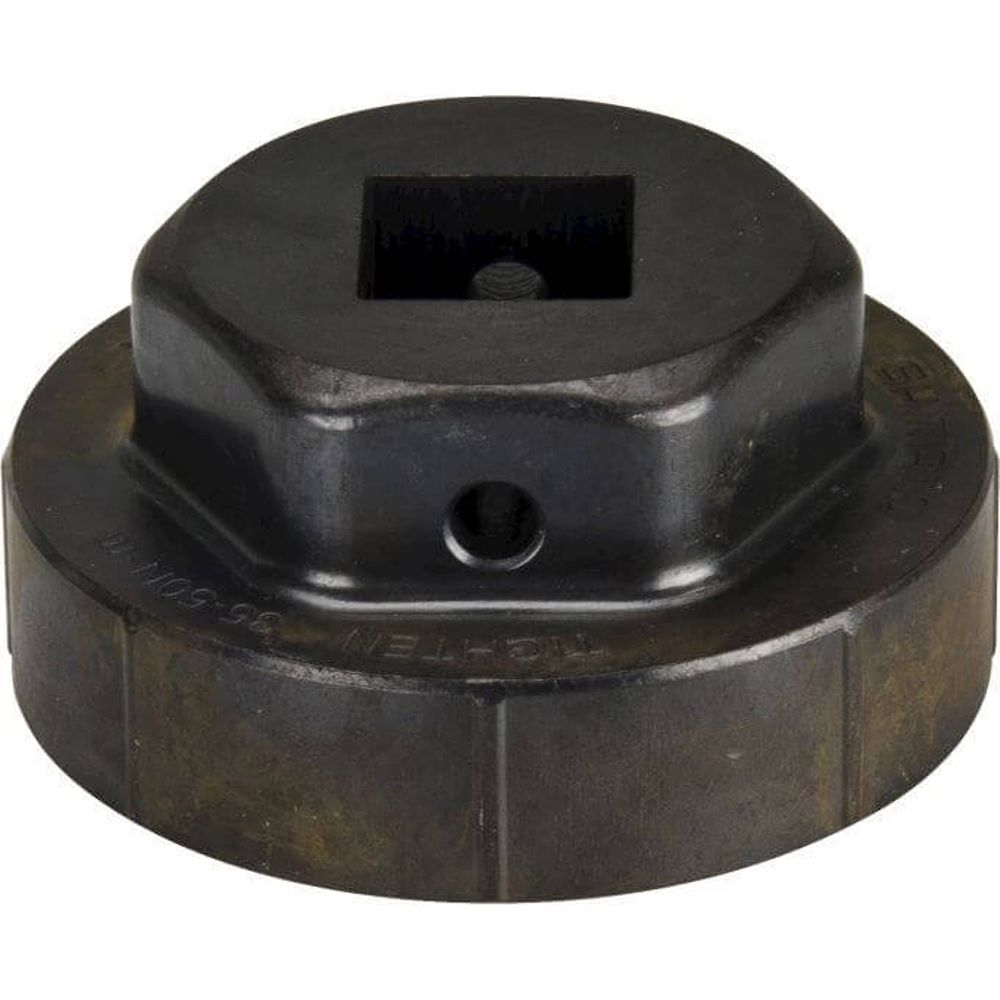 Shimano bracketsleutel TL-FC37 voor SM-BBR60 Ultegra