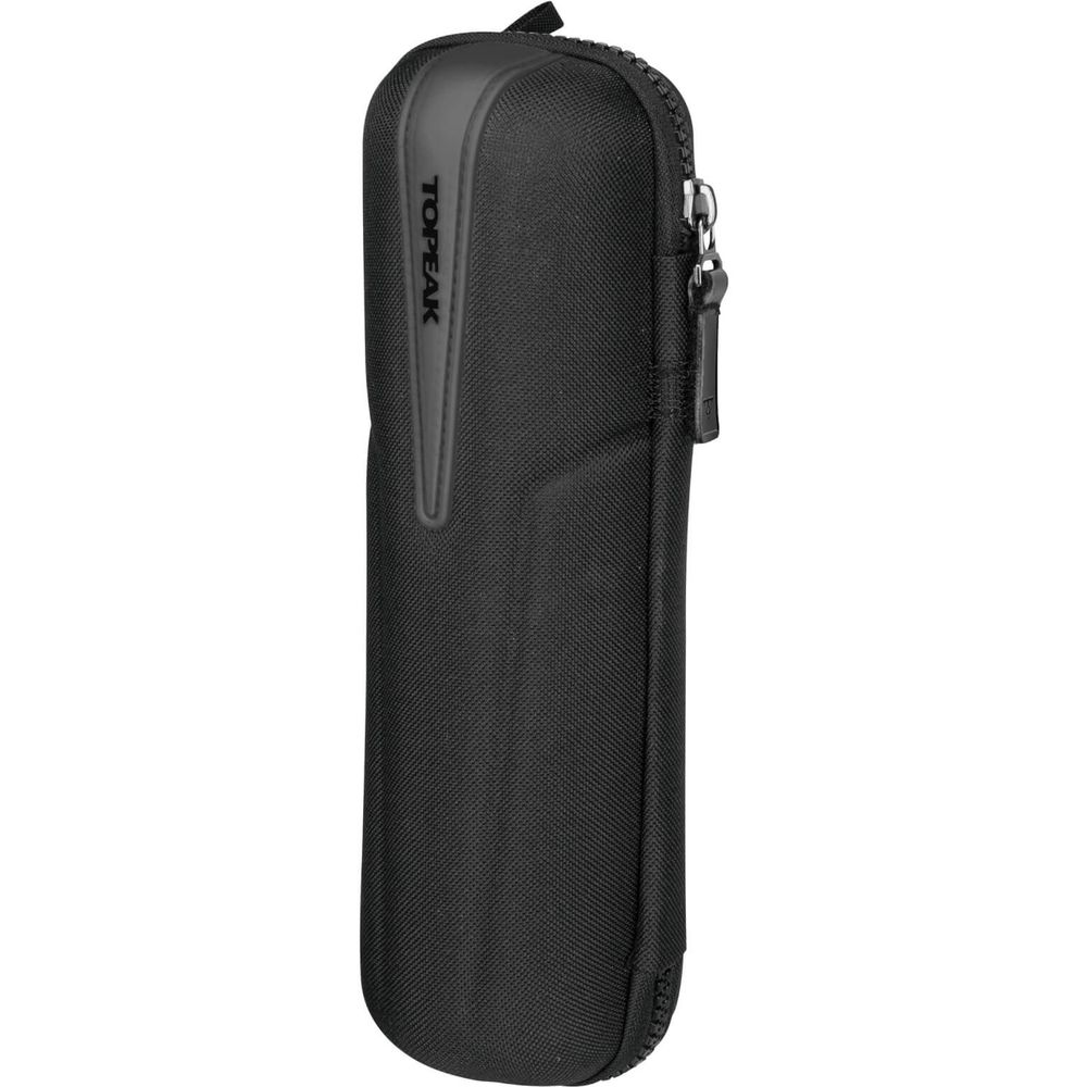 Topeak CagePack XL zwart grijs