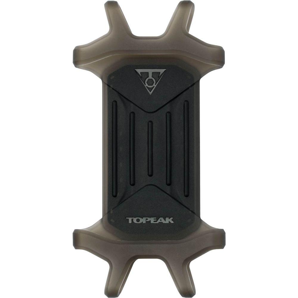Topeak RideCase Omni DX zwart