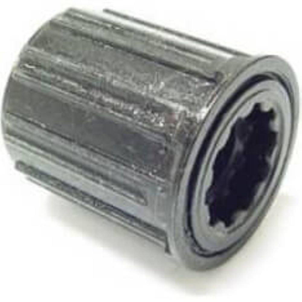 Shimano cassettebody deore lx 9 speed
