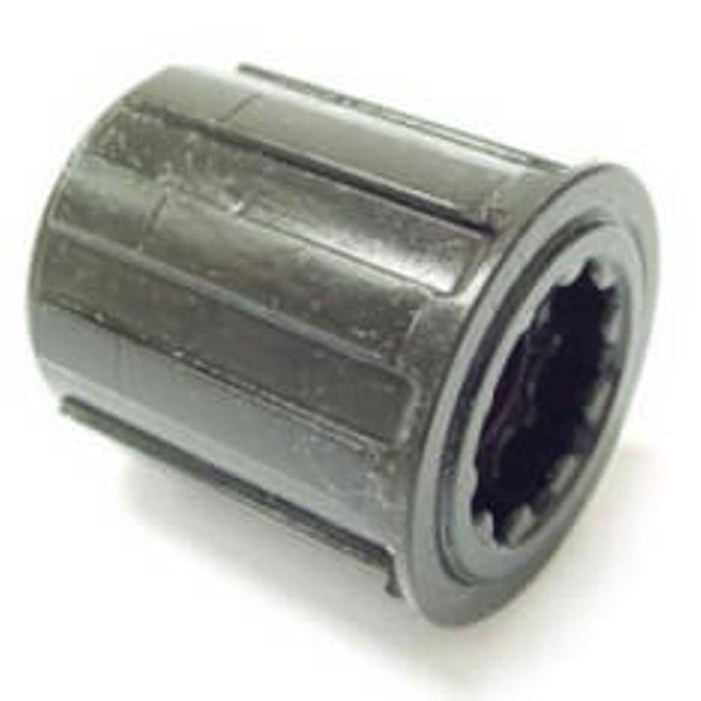 Cassettebody 8-speed Shimano FH-C201/M475/M525