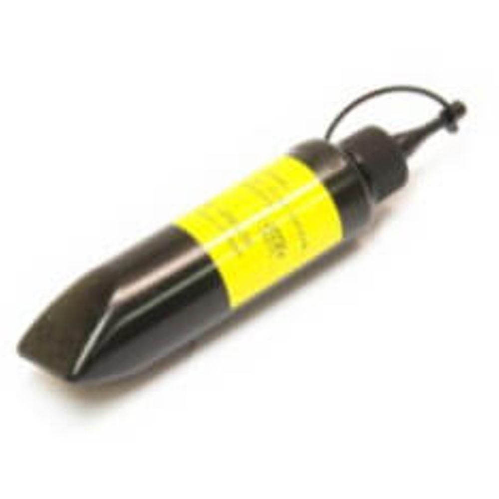 Shimano Vet Voor Rollerbrake Tube 100 Gram