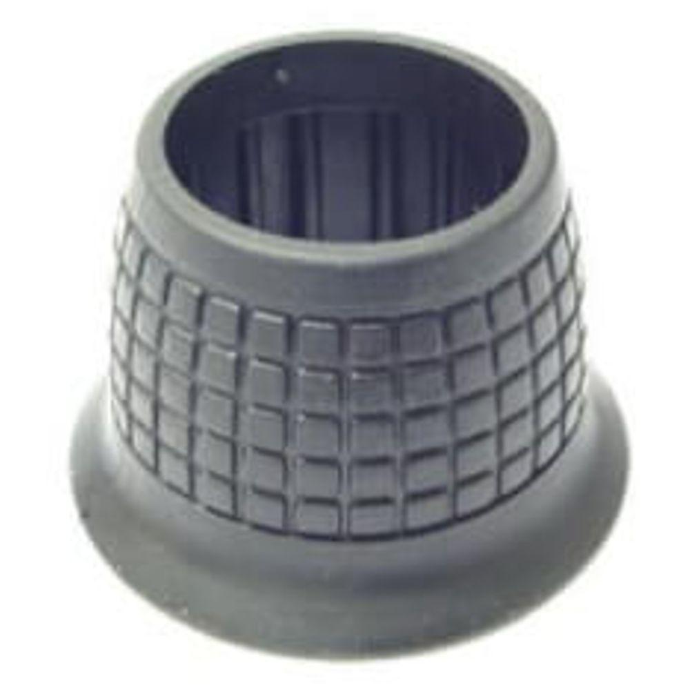 Verstellerdl revo draai ring zwart nexus 7 sb-7s45
