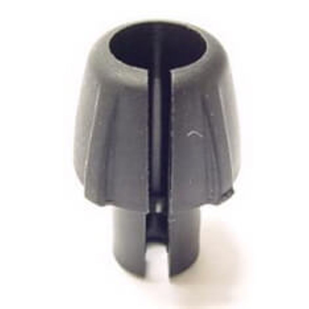 GRIPD SH NEXUS KABELHOEDJE PVC 3V DS A 5