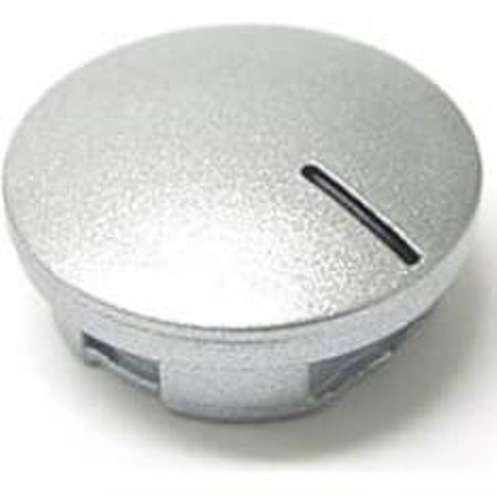 Indicator Shimano Nexus 7 SL-7S10 shifter
