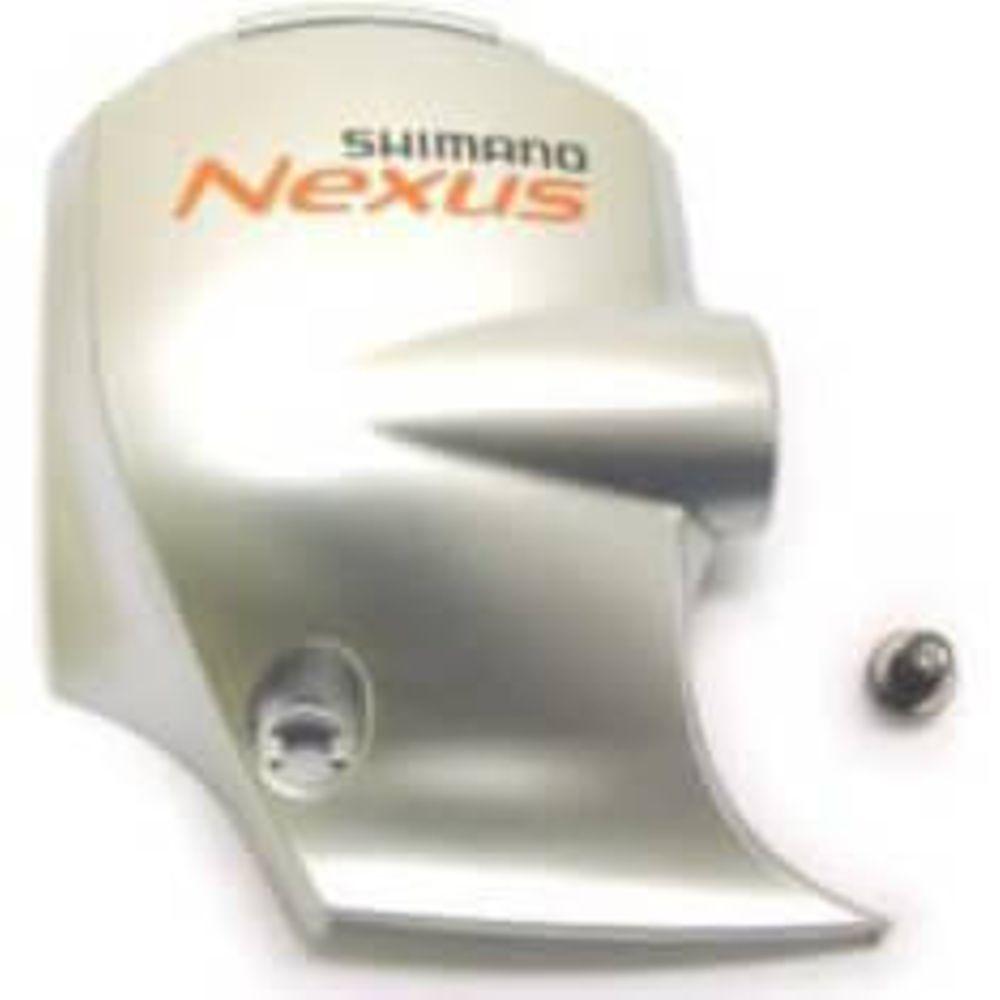 Verstellerdl shim indicatorkap revoshifter 8sp sb-