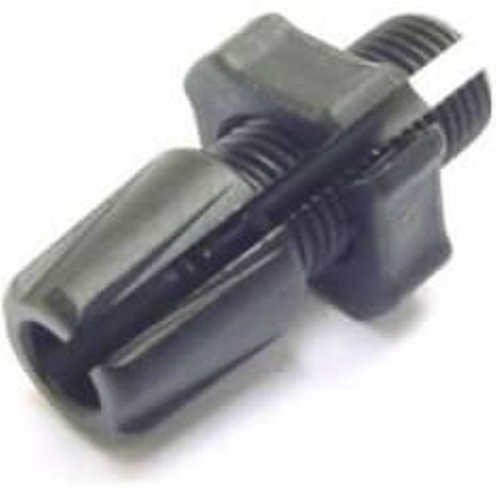 Shimano kabelstel bout revo shift m10x19 sb-8s20