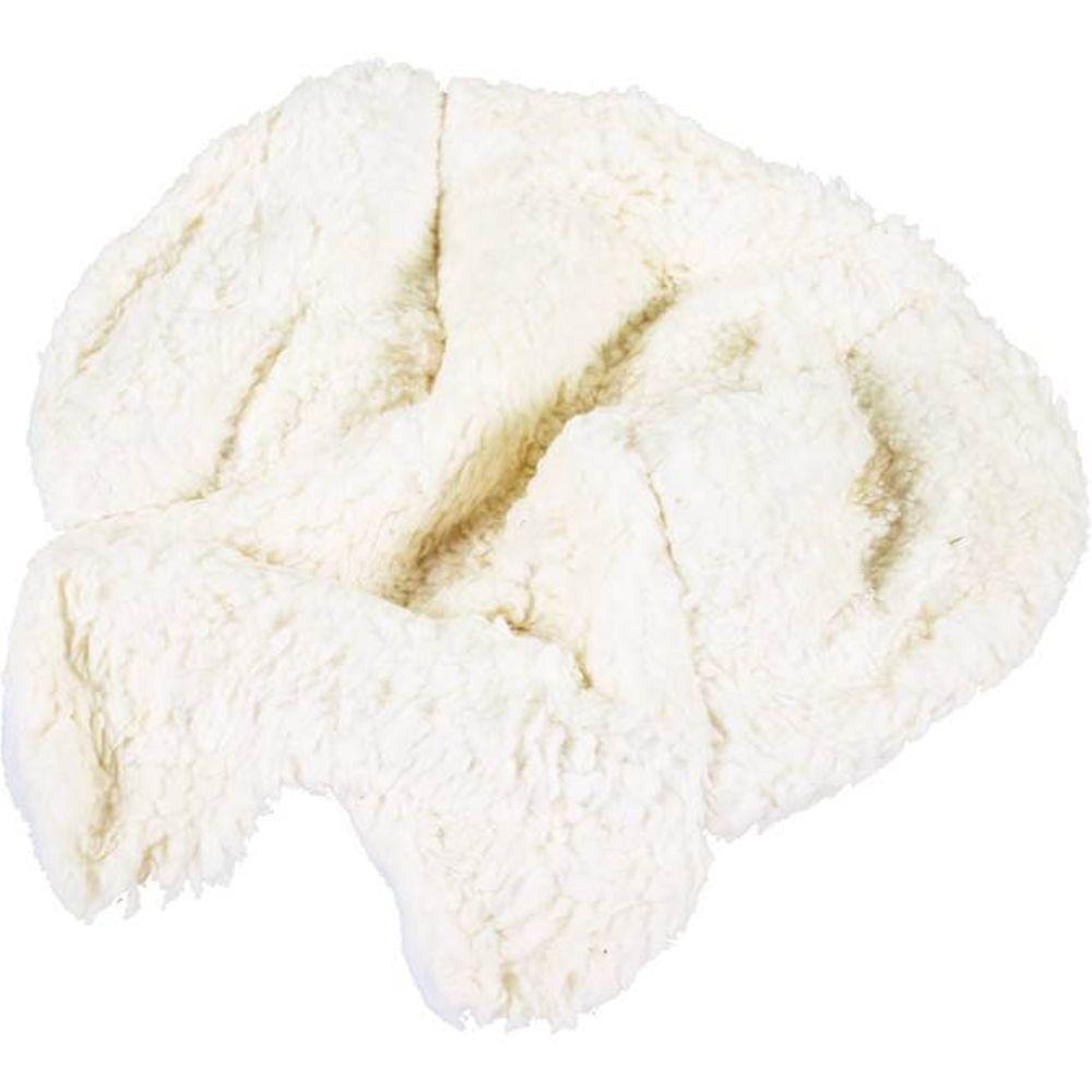 Melia lichaamverkleiner schaap peuter (7 mnd+)