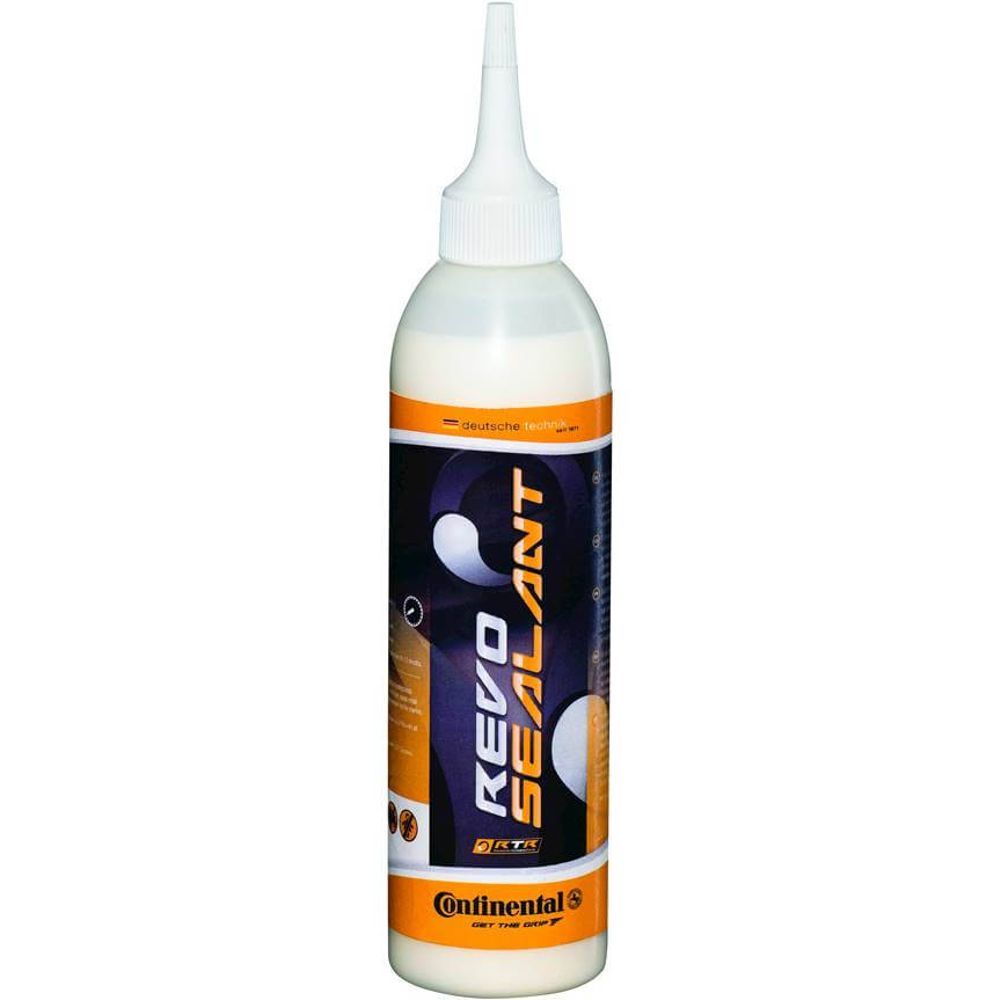 BANDENREPARATIE CO REVOLUTION SEALANT 240ML