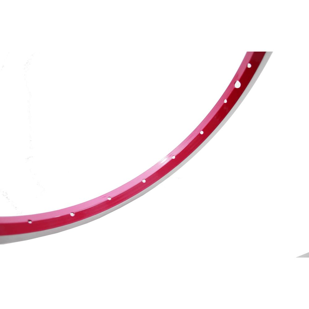 Alpina Velg 16 Clubb Ys712 Roze