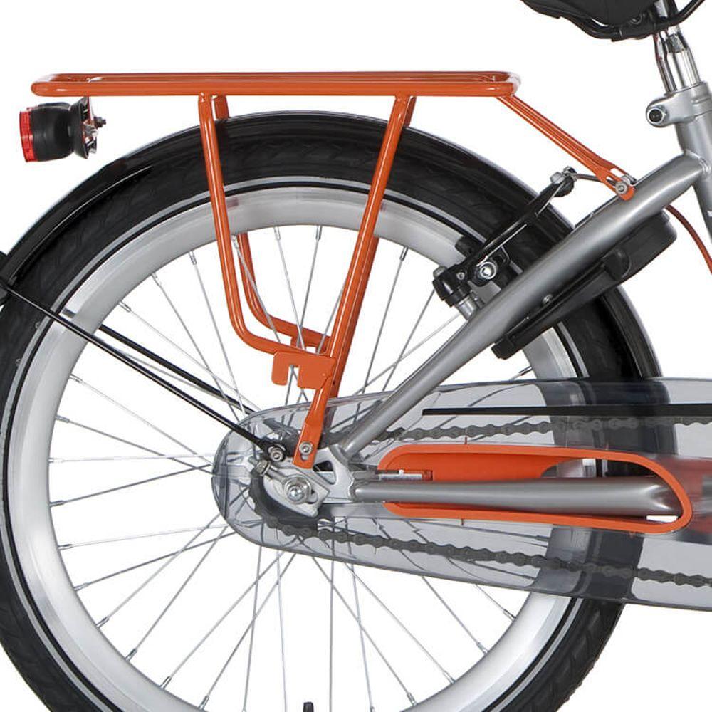 Alpina achterdrager 20 GP orange