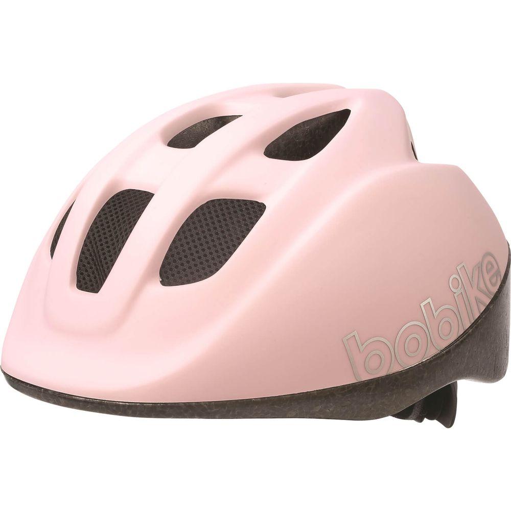 Fietshelm Go Cotton Candy Pink - maat XS (46-53