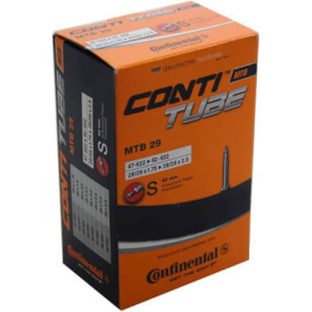 Continental binnenband MTB 29 x 1.75 - 2.50 fv 42mm