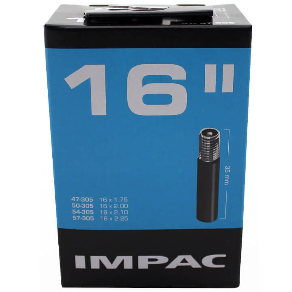 Impac binnenband 16
