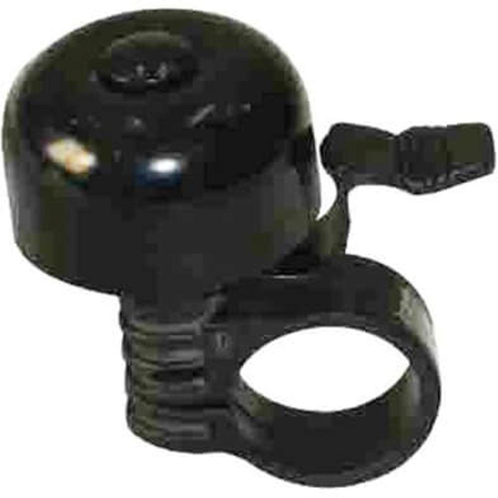 FB2001C Bel mini zwart