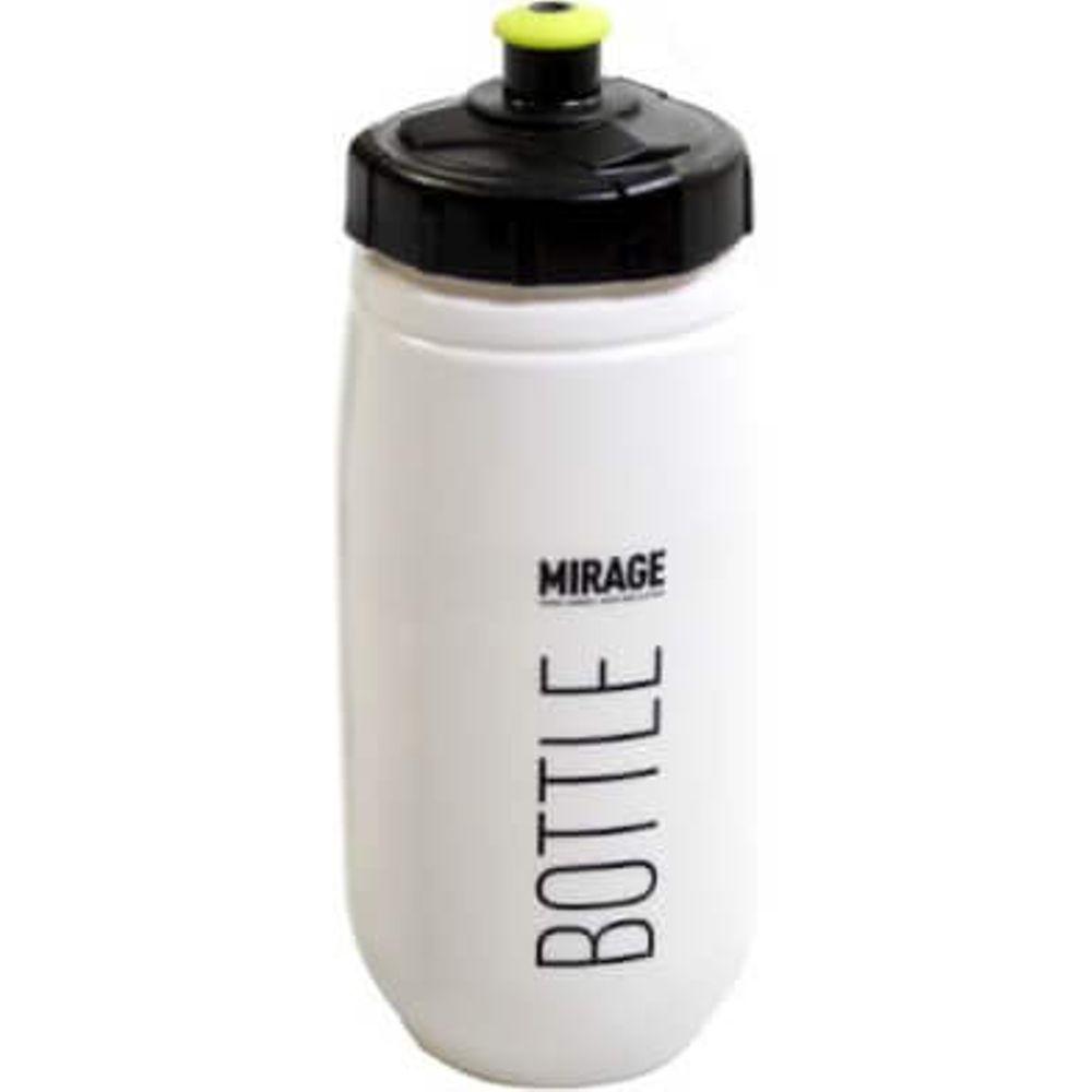Mirage bidon 600cc wit