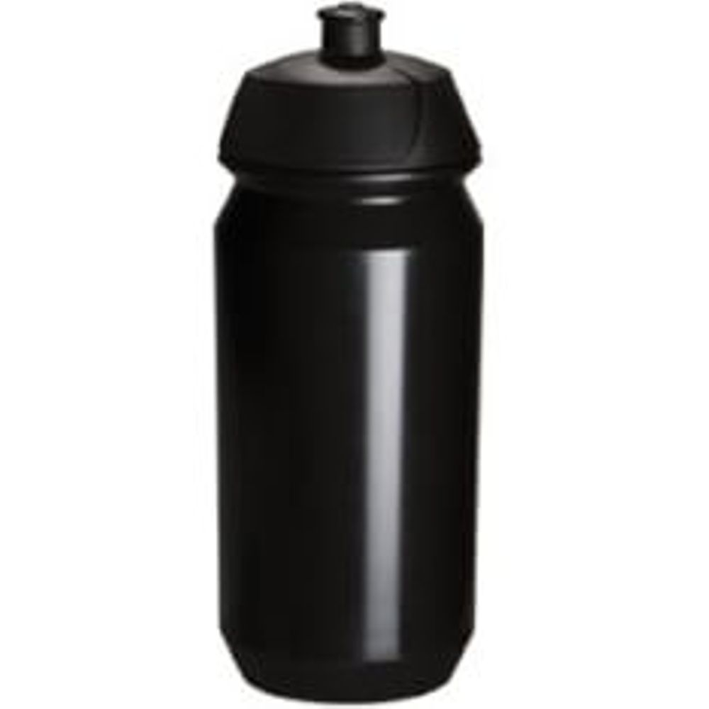 Tacx bidon Shiva 500cc zwart BPA-vrij
