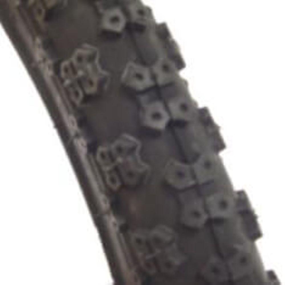 Deli Tire buitenband S-101 BMX 20 x 1.75 zwart