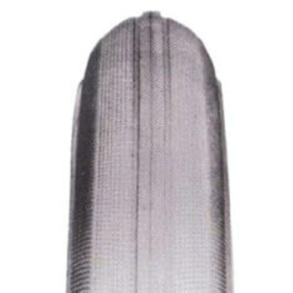 Schwalbe buitenband 24x1.00 grijs slick 302