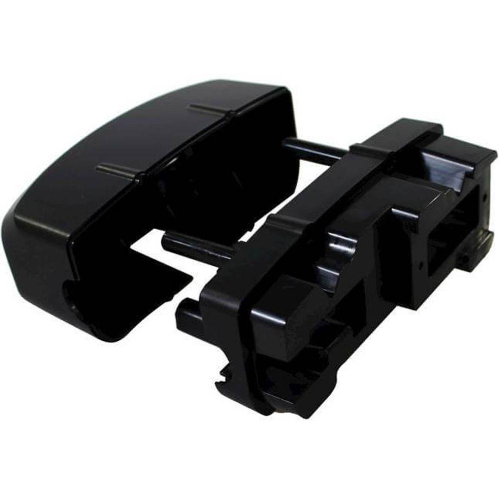 Cortina controller accu behuizing 24v cpl