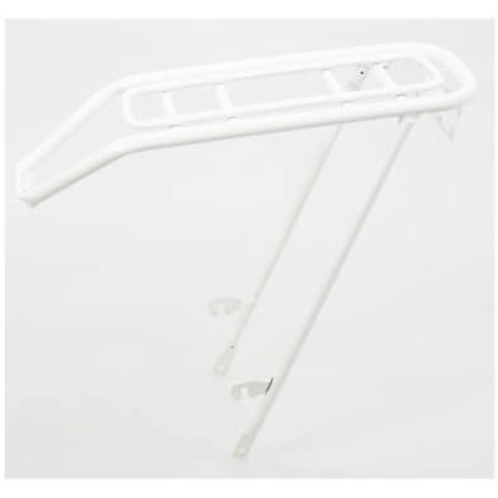 Cortina achterdrager U5 D57 bright white