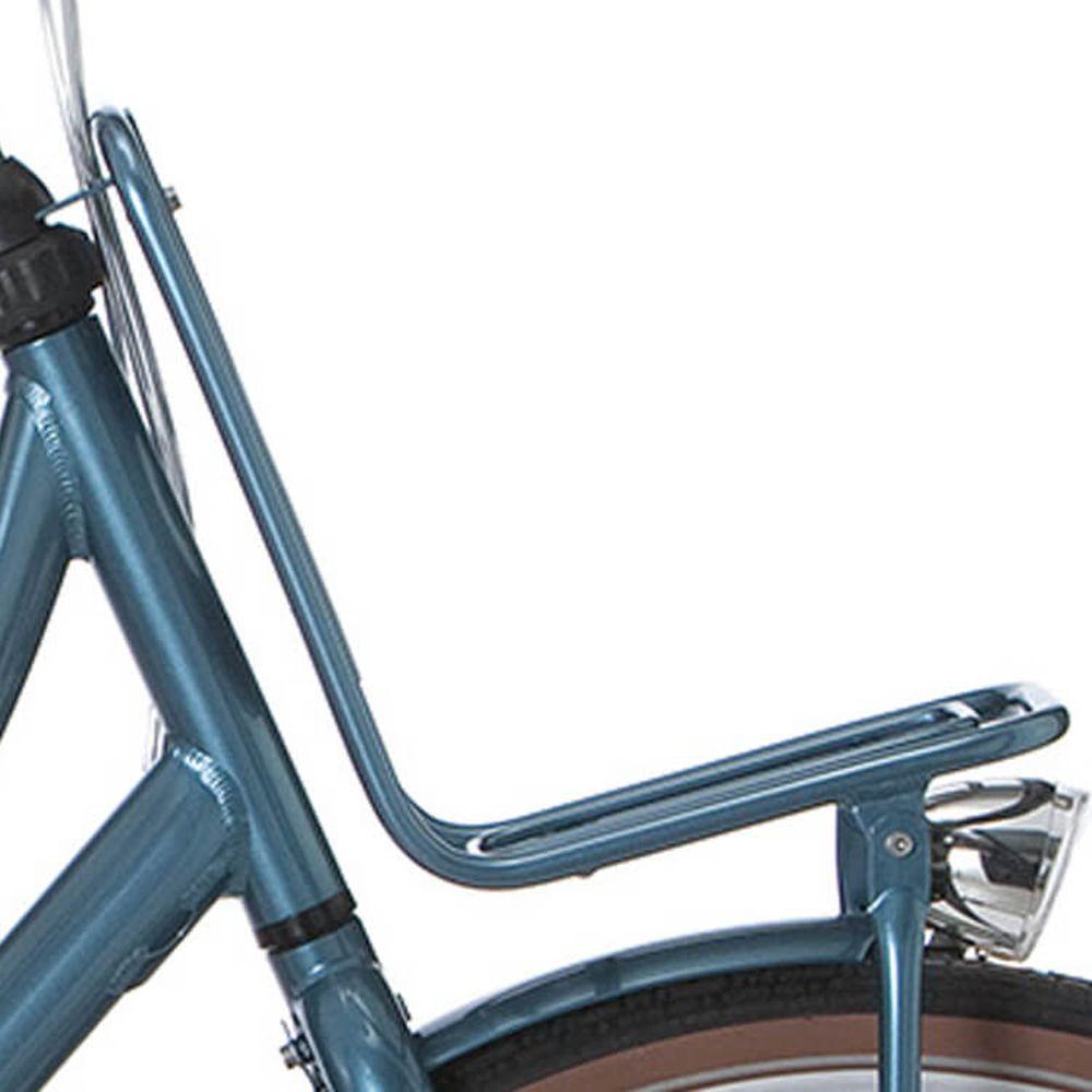 Cortina voordrager U5 irish blue